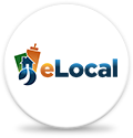 eLocal Business Listings