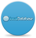 Local Database Business Listings