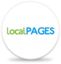 LocalPages Business Listings