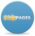 MojoPages Business Listings