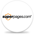 Superpages Business Listings