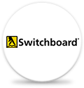 Switchboard Business Listings