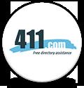 411.com Business Listings