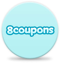 8Coupons Business Listings