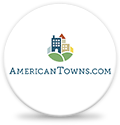 AmericanTowns Business Listings