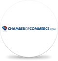 Chamber of Commerce Business Listings