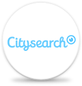 Citysearch Business Listings