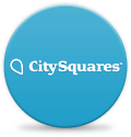 CitySquares Business Listings