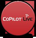 CoPilot Business Listings