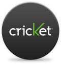 Cricket Business Listings