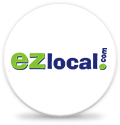 EZlocal Business Listings