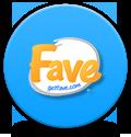 GetFave.com Business Listings