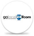 GoLocal247 Business Listings