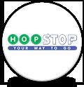 HopStop Business Listings