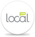 Local.com Business Listings