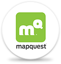 MapQuest - Business Listings
