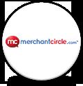 MerchantCircle Business Listings