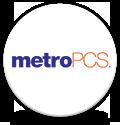 MetroPCS Business Listings
