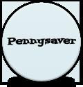 PennySaver Business Listings