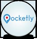 Pocketly Business Listings