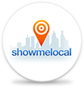 ShowMeLocal Business Listings