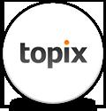 Topix Business Listings