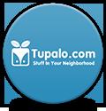 Tupalo Business Listings