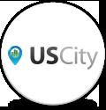 USCity.net Business Listings