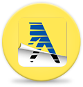 White & Yellow Pages Business Listings