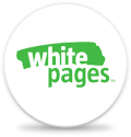WhitePages Business Listings