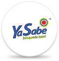 YaSabe Business Listings