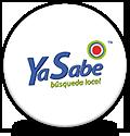 YaSabe Business Listings