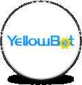 Yellowbot Business Listings