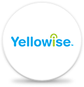 Yellowise Business Listings