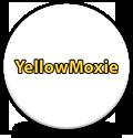 YellowMoxie Business Listings