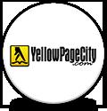 YellowPageCity.com Business Listings
