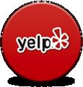 Yelp Business Listings